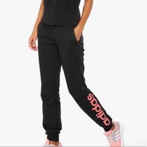 Adidas Sweatpant